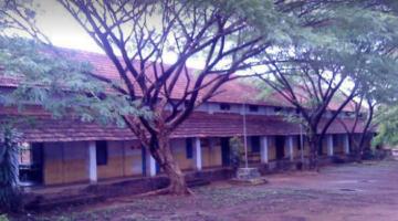 Vannery Higher Secondary SchoolVannery (2)