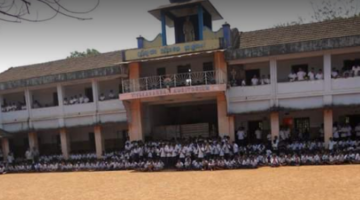 Sree Rama Krishna Gurukula Vidya Mandir Higher Secondary Schoolpuramnatukara (2)