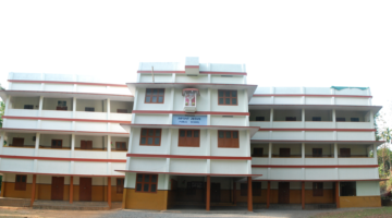 school by hse