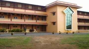 HSE School